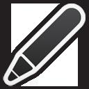 edit_item