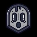 Reaper Icon