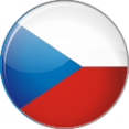czech_republic