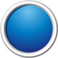 blue_button