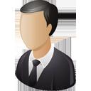 business_user