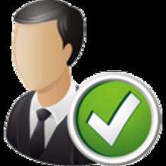 business_user_accept