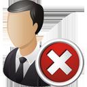 business_user_delete