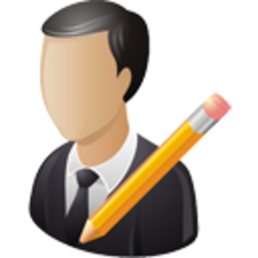 business_user_edit