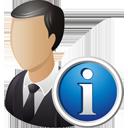 business_user_info