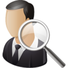 business_user_search
