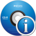 cd_info