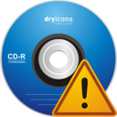 cd_warning