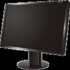 computer_black