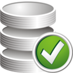 database_accept