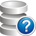 database_help
