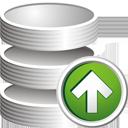 database_up