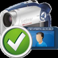 digital_camcorder_accept