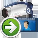 digital_camcorder_next