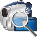 digital_camcorder_search