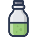 Elixir Potion Icon