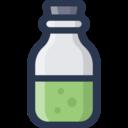 Elixir Potion Icon