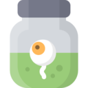 Eyeball Concoction Icon