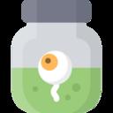 Eyeball Concoction Icon