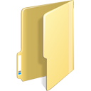folder_empty