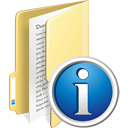 folder_info