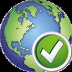 globe_accept