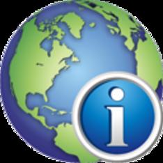 globe_info