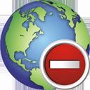 globe_remove