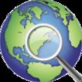 globe_search