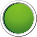 green_button