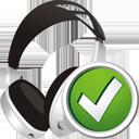 headphones_accept