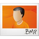 image_bmp