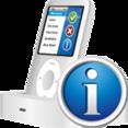 ipod_info
