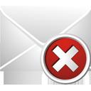 mail_delete