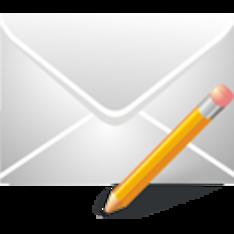 mail_edit