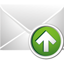 mail_up