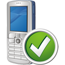 mobile_phone_accept