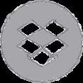 Handdrawn Dropbox Icon