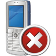 mobile_phone_delete