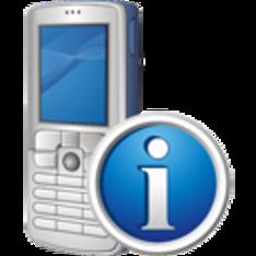 mobile_phone_info