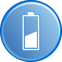 Low Battery Icon