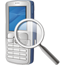 mobile_phone_search