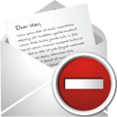 new_mail_remove