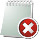 notebook_delete