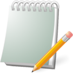 notebook_edit
