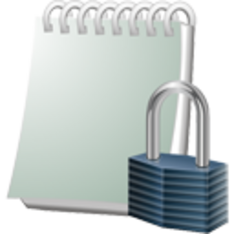 notebook_lock