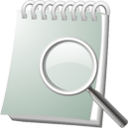 notebook_search