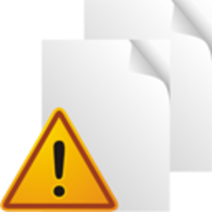 pages_blank_warning