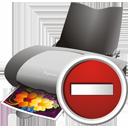 printer_remove