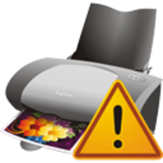 printer_warning